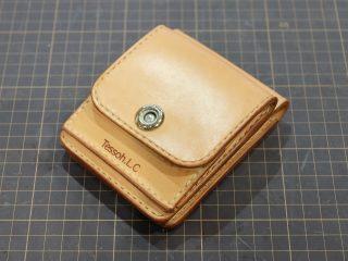 財布15-1