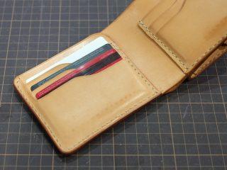 財布15-2